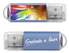 pendrive usb AC - 182 DEO