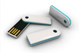 pendrive usb AC - SWING MINI