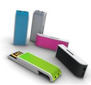 pendrive usb AC - SLIP MINI
