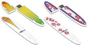 pendrive usb AC - SURF