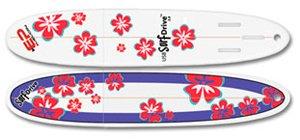 pendrive modelo AC - SURF
