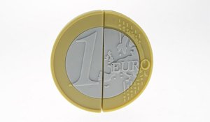 pendrive modelo AC - EURO
