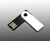 pendrive usb AC - 906 MINI