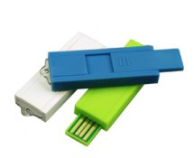 pendrive modelo AC- SLIM MINI