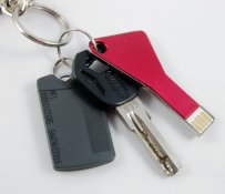 pendrive usb AC - KEY TRI