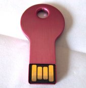 pendrive usb AC - KEY MINI