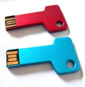pendrive usb AC - KEY FUN